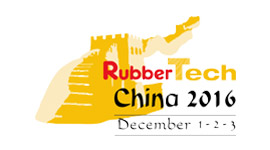 The 16th International Exhibition on Rubber Technology