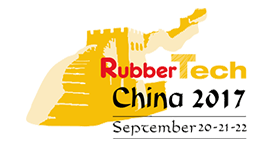The 17th International Exhibition on Rubber Technology